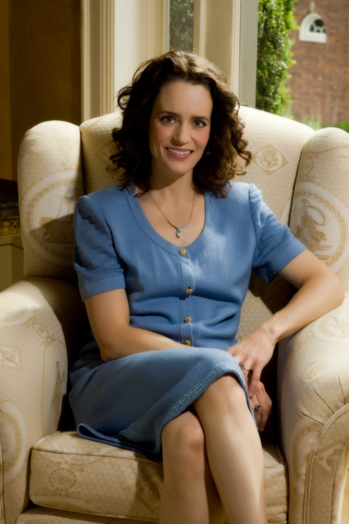 Laura Periman, MD